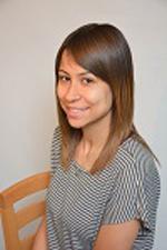 Adrienne-Garcia