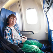 Traveling Tips for Individuals with Autism and Their Families