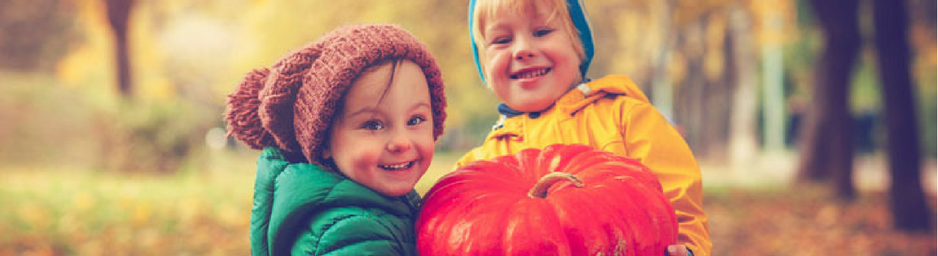 5 Autism Tips for Trick-or-Treating This Halloween - Applied Behavioral Consulting Blog