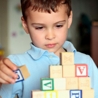 Different Therapies for Autism