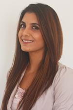 Portia Shirani