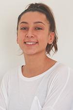 Tiffany Czochara