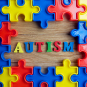 Making Autism Acceptance Year-Round